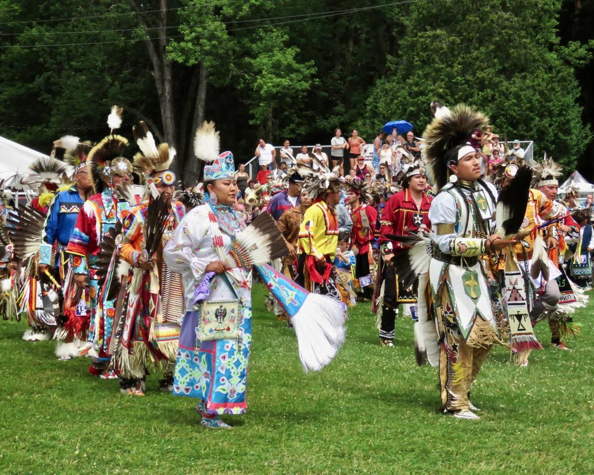 Powwow Grand Entry-Dancers 1.jpg