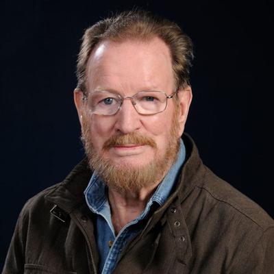 E.J. 'Russ' McDevitt