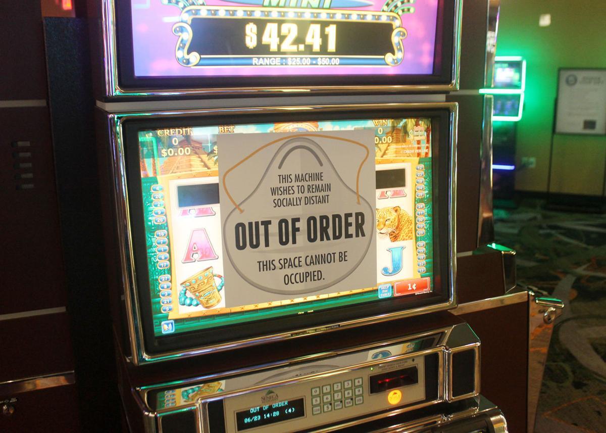 Casino-Opening-1.jpg