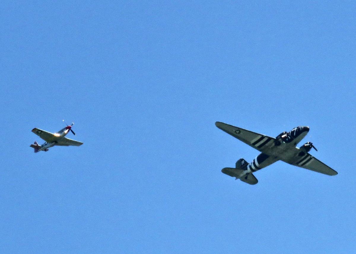 Plane-Flyover-1.jpg
