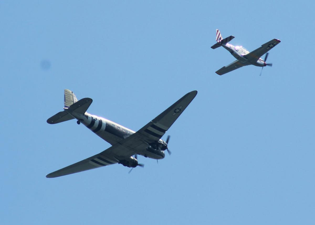 Plane-Flyover-2.jpg