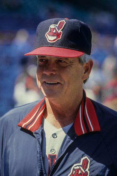 Doc Edwards