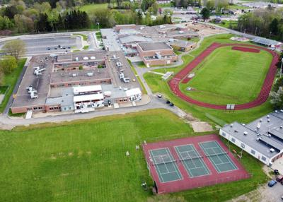 Salamanca schools to resume 5-day in-person instruction Monday