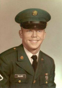 I-86 bridge to be named after Randolph vet who died in Vietnam