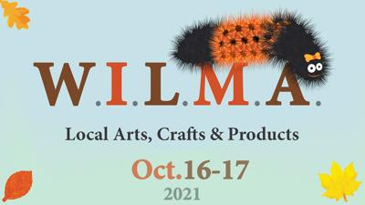 W.I.L.M.A. Expo to showcase local products this weekend