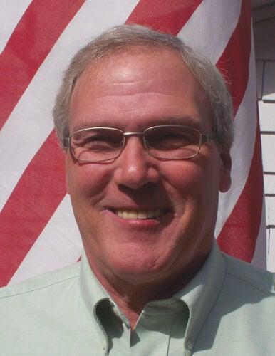 Timothy J. Flanigan