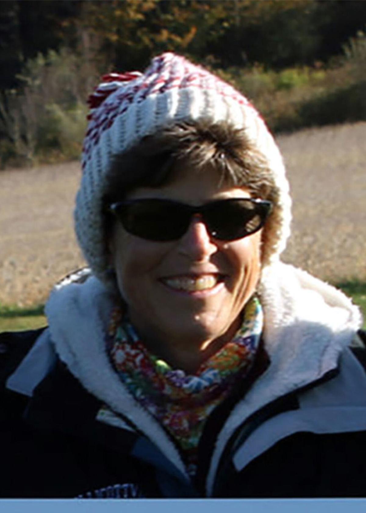 Mary Neilon