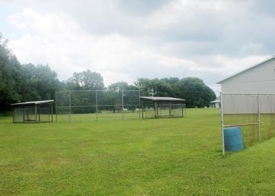 Town of Great Valley rec court project in works again