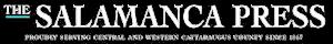 The Salamanca Press - Obituaries