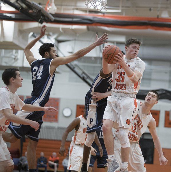 2017-18 Beverly High Winter Sports Previews