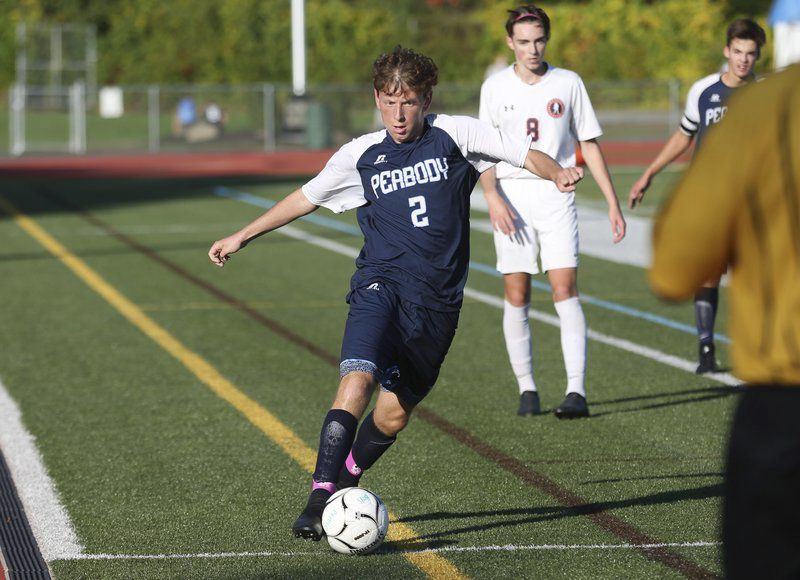 CORNER KICKS: Tanners stay hot as McKeen notches 250th career win