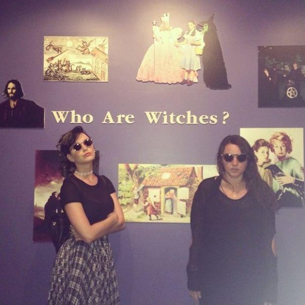 Katy Perry Visits Salem Local News Salemnews Com