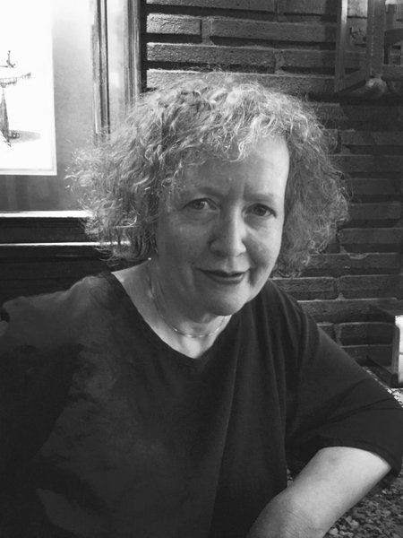 Duck, duck, Booker Prize: Novel vying for major award has Newburyport ties