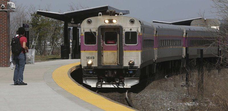 MBTA repair project will hurt tourism, residents