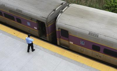 Serving all stations: MBTA shuttle buses will hit all stops