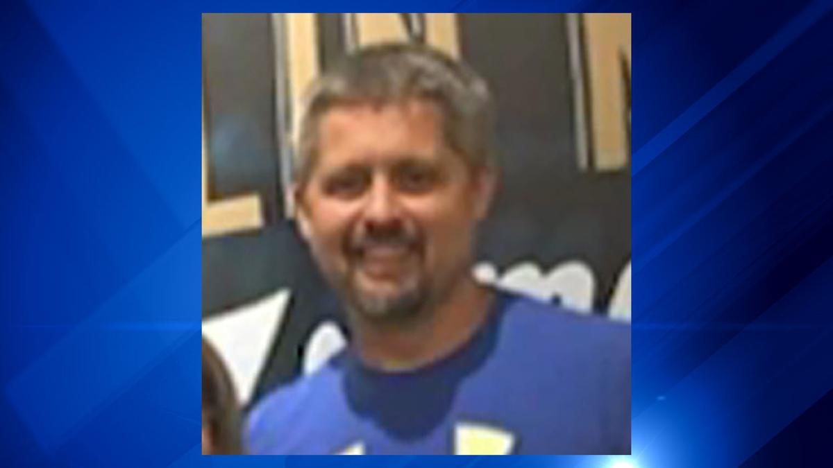 Josh Pinkard, Illinois mass shooting victim