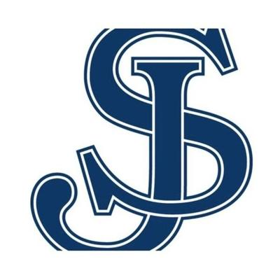 St. John's Prep looking for varsity golf coach, athletic trainer