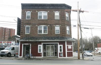 Salem to close problem rooming house | Archives | salemnews com