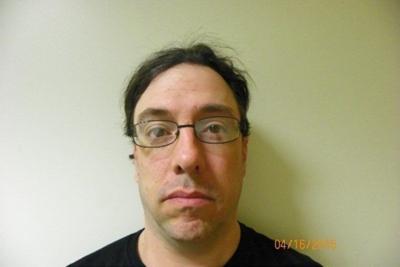 david baxter sex offender massachusetts in Augusta