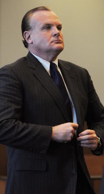 Foley guilty in Emt case | Local News | salemnews com