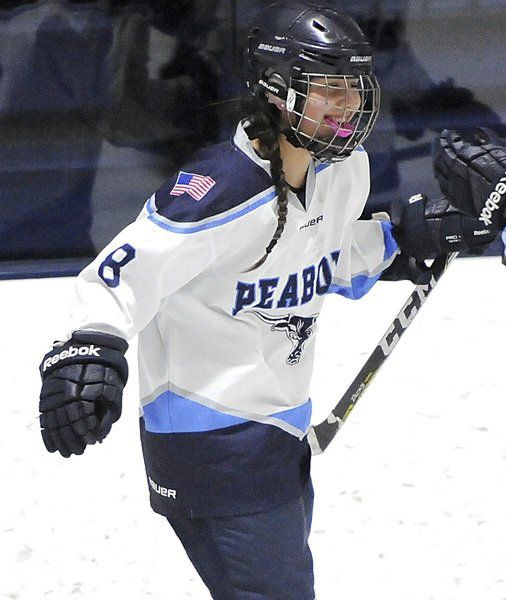 2018-19 Winter Sports Preview: Peabody High