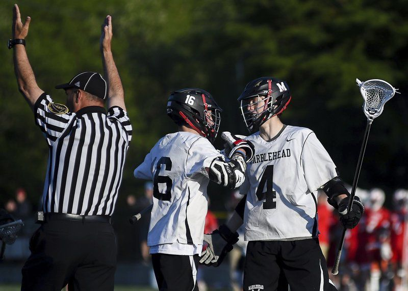 MOVING ON: Magicians top Masco to advance to D2 North semis