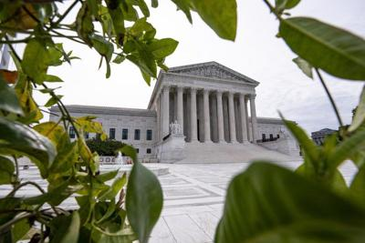 Justices boost Trump administration's power in asylum cases