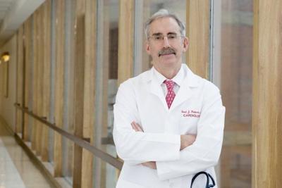 As new medical center thrived, Salem, Lynn hospitals paid