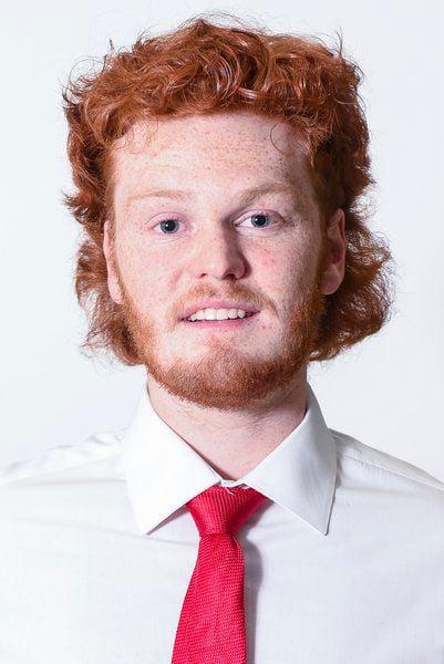 Salem News 2019-20 Boys Hockey all-star team