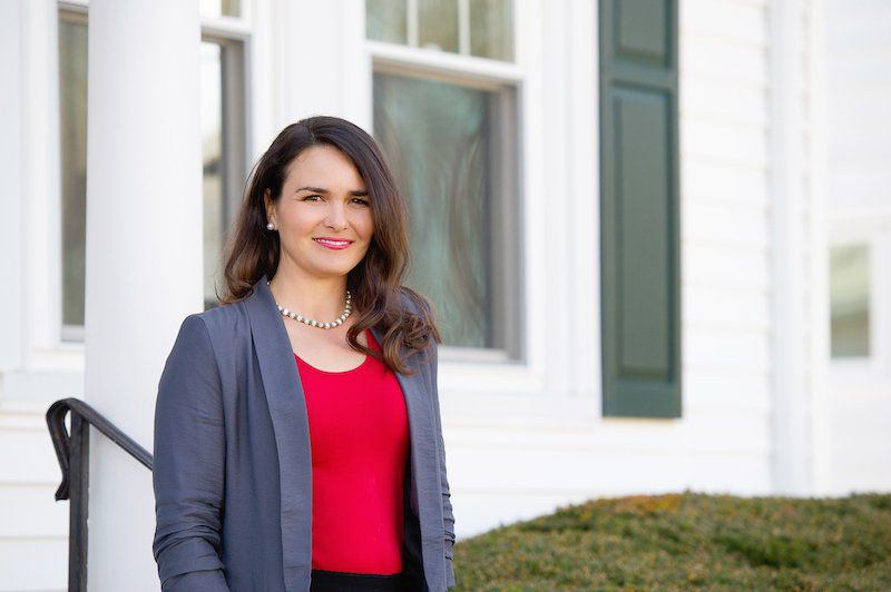 Longtime councilor sees first challenge in 12 years in Beverly's Ward 5