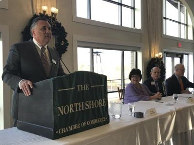 Keenan: Salem State labs could alleviate nursing shortage