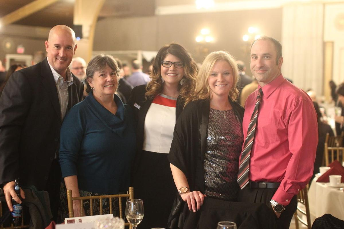 Gatherings montserrat president honored at beverly chamber dinner gatherings montserrat president honored at beverly chamber dinner gallery salemnews floridaeventfo Gallery
