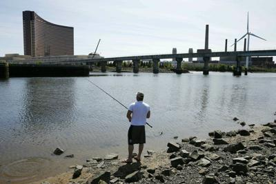 Revere prepping forimpacts of casino opening