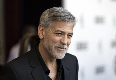Clooney scouts Ipswich location for new film   5ffe268051562.image