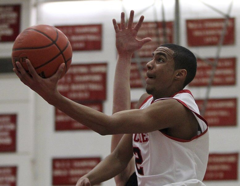 SLAM DUNK CHOICES: The North Shore's All-Decade boys basketball squad for the 2010s