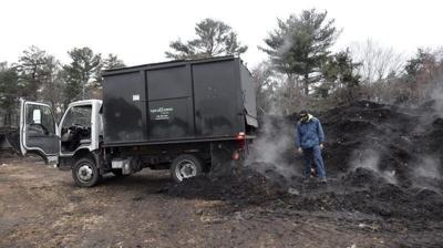 Compost company hopes to open Cape Ann site by fall