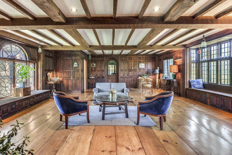 Prepare To Be Amazed By This East Gloucester Stunner Homes
