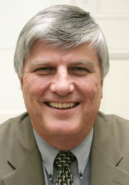 Powers resigns from board | Local News | salemnews.com
