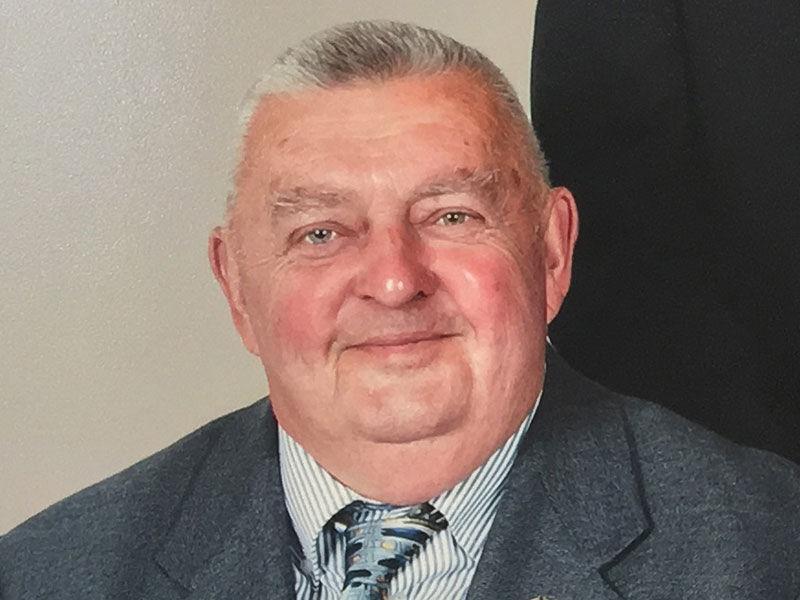 Bob Wheatley