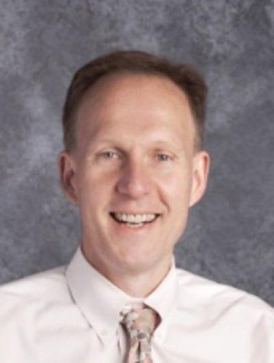 Superintendentaddresses hiring of transgendered teacher