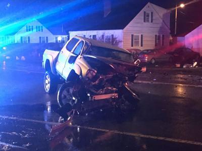 UPDATE: Victim in fatal Beverly crash identified | News | salemnews com