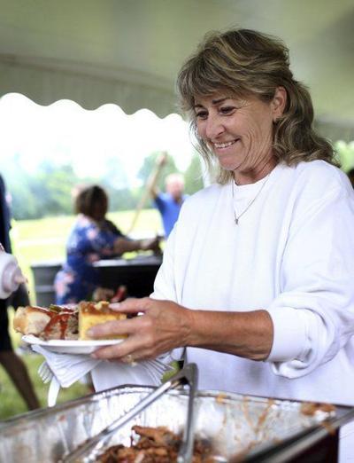 Danvers' 40th summer celebration kicks off Friday