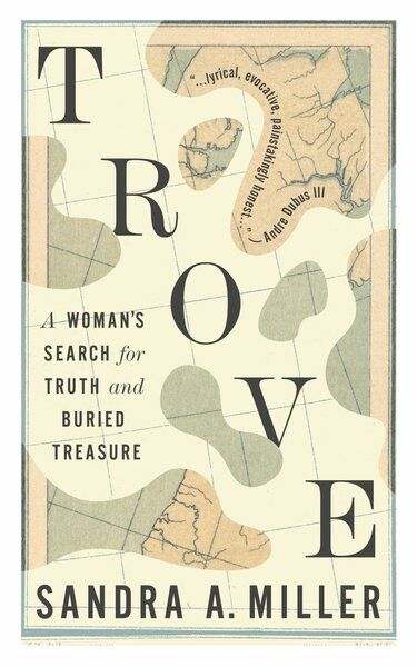 Author'smemoir leads tojewels in Stage Fort Park