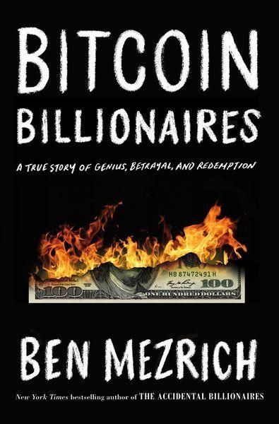 Stories to tell: Ben Mezrich kicks off Jewish Book Month Speaker Series