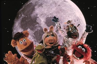 Now streaming: Travel back in time with 'The Muppet Show'