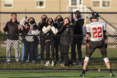 Final Fall 2 high school football scoring