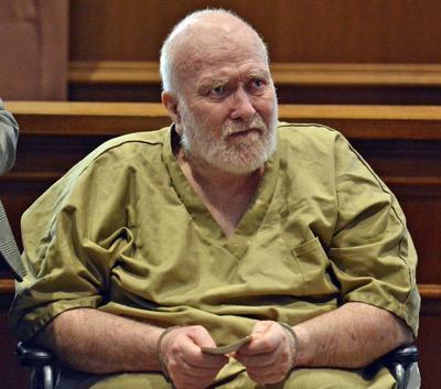 Chapman at undisclosed medical facility