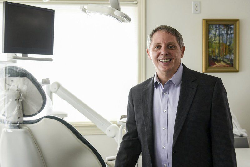 Dentists find reopening expensive, tedious to ensure safety