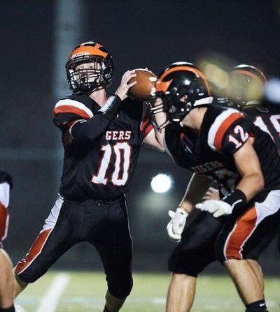 On This Date in North Shore football history: Sept. 7