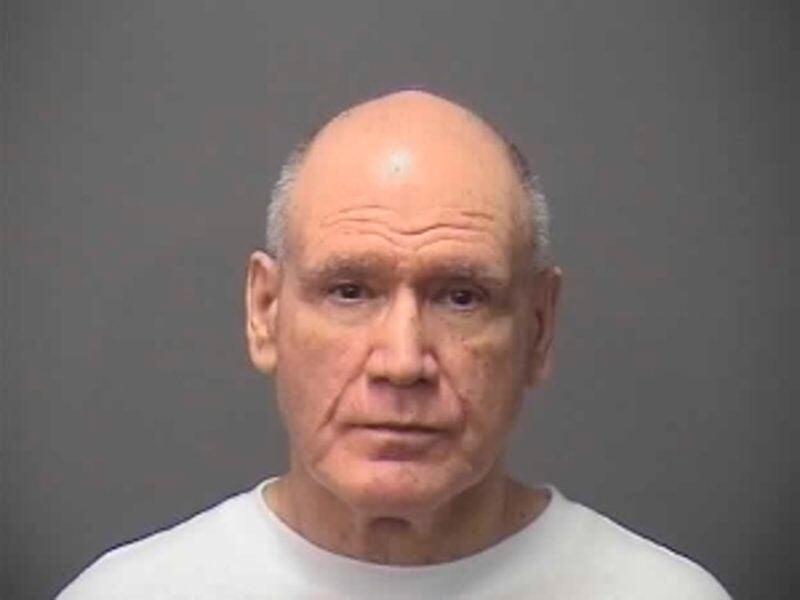 '80s 'mall rapist' again denied parole